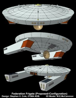 federation commander view topic will mccammon 39 s sfu art. Black Bedroom Furniture Sets. Home Design Ideas
