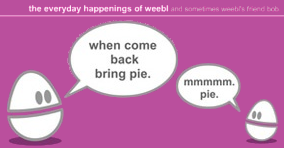 weebl&bob.png
